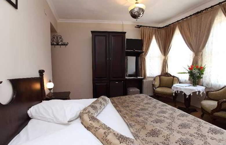 Ayasofya - Room - 6
