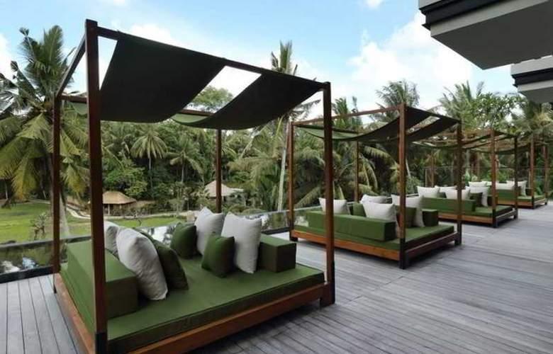 Plataran Ubud Hotel & Spa - Hotel - 7