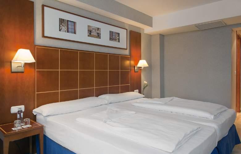 Exe Vienna - Room - 10