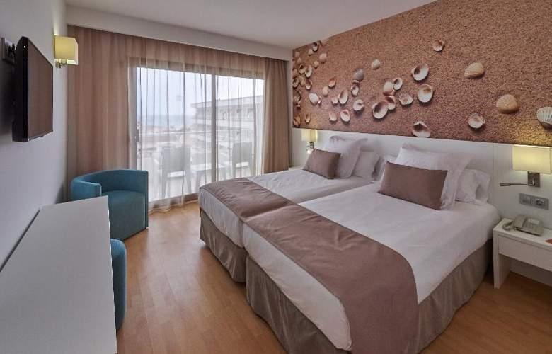 BQ Can Picafort - Room - 14