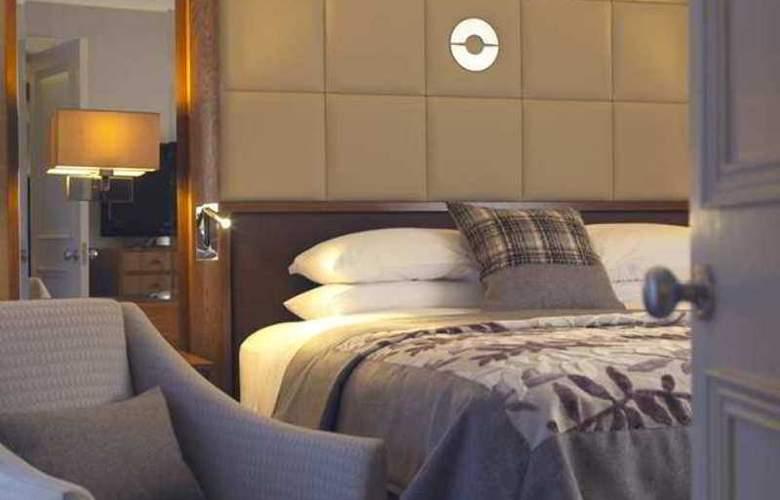 Hilton Craigendarroch - Hotel - 8