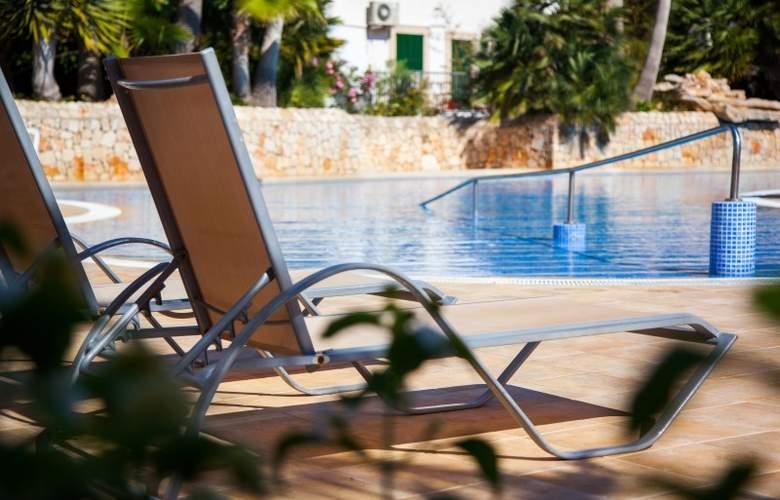 Vistamar by Pierre & Vacances - Pool - 12