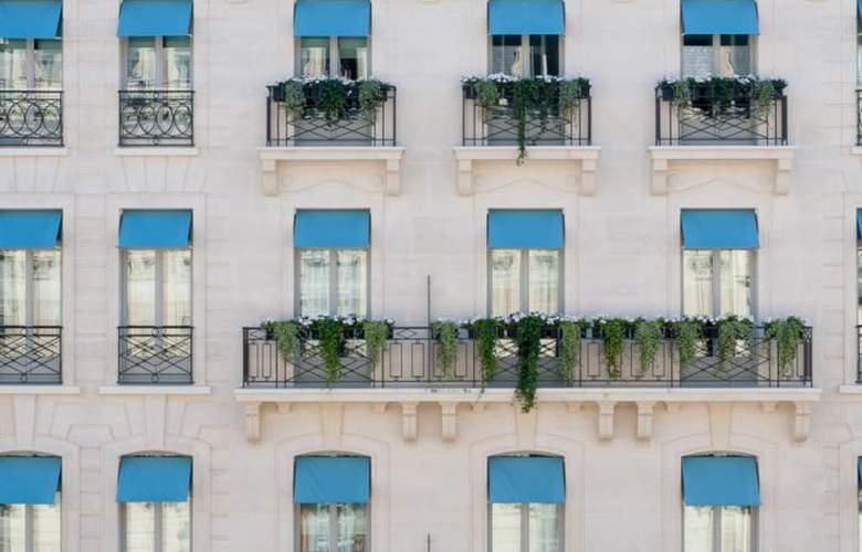 Nolinski Paris - Hotel - 0