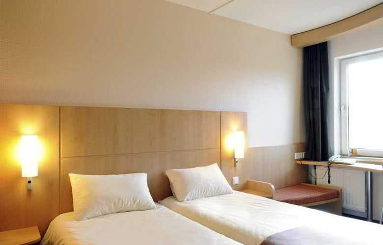 Ibis Rotterdam Vlaardingen - Room - 2
