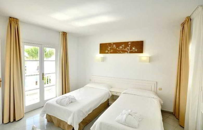 Lagos de Fañabe - Room - 0