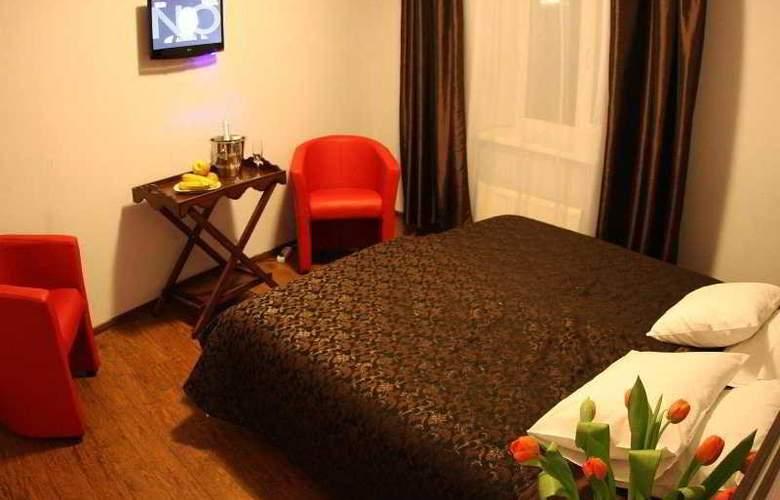 Primo Hotel - Room - 6