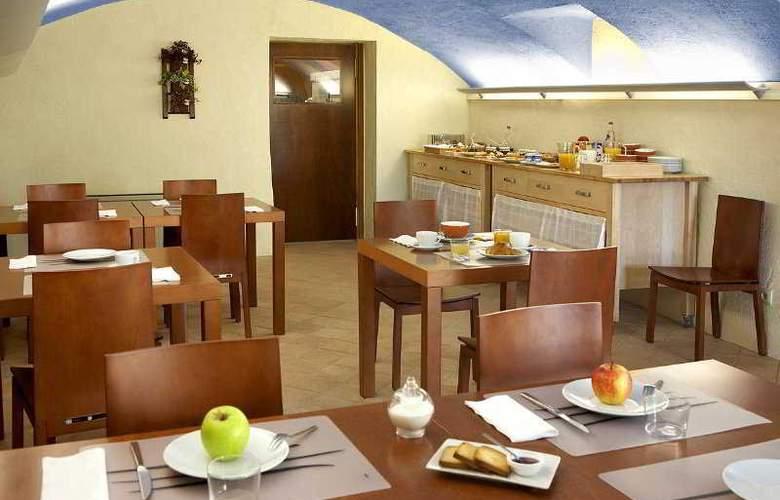 Ses Arrels - Restaurant - 9