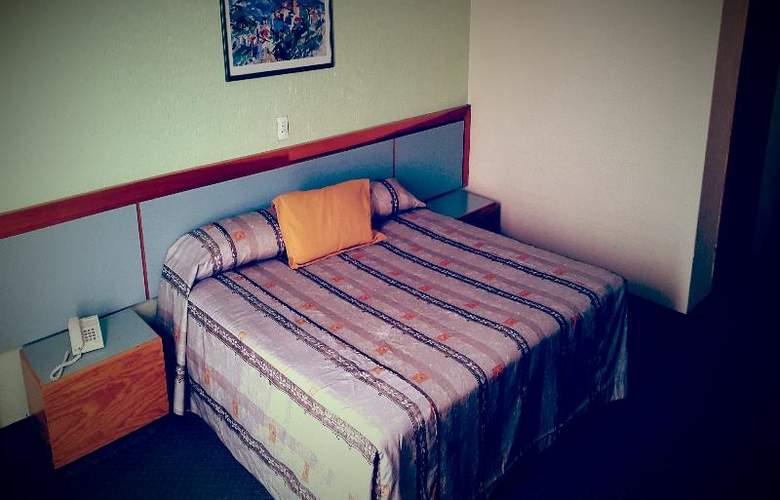 Hotel Lepanto - Hotel - 4