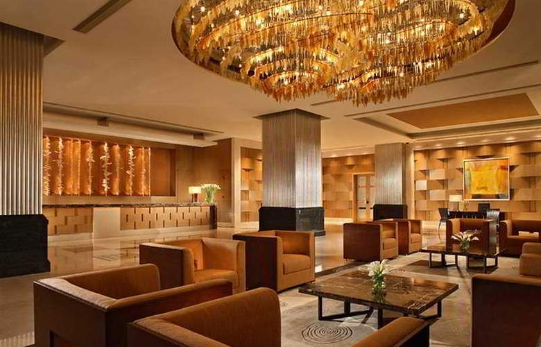 Four Points by Sheraton Daning - General - 1