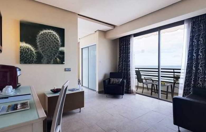Barceló Santiago - Room - 29