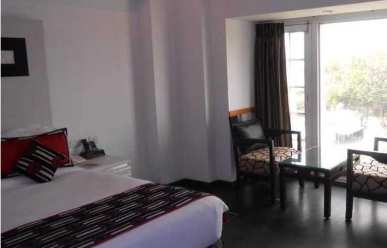 Amar Yatri Niwas - Room - 12