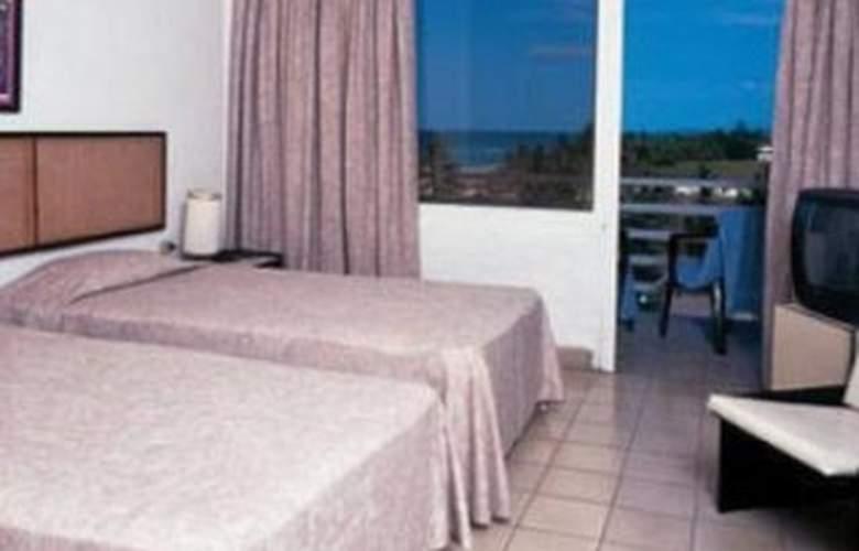 Gran Caribe Club Atlantico - Room - 2