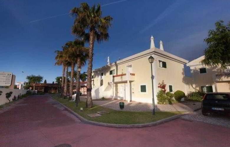 Cegonha Country Club - Hotel - 9