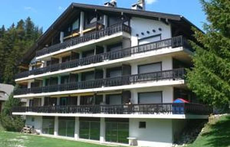 Armina - Hotel - 0