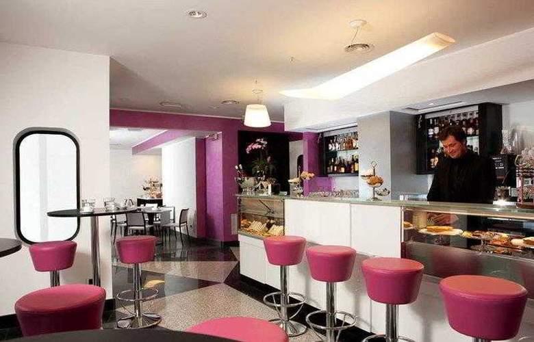 ibis Styles Roma Art Noba - Hotel - 5