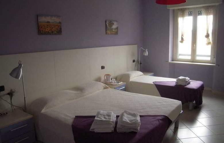 Le Viole - Room - 12