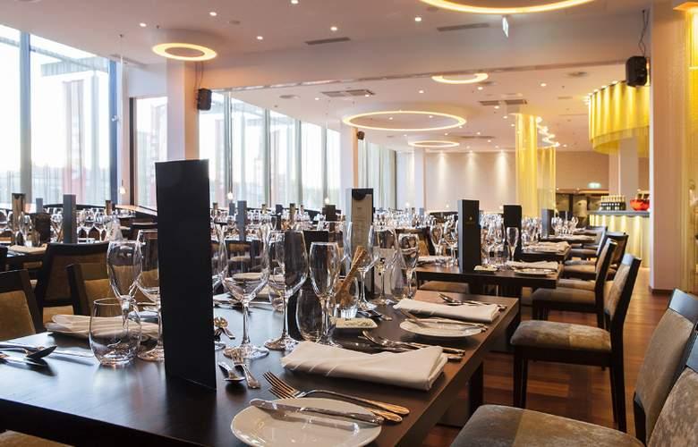 Original Sokos Viru - Restaurant - 5