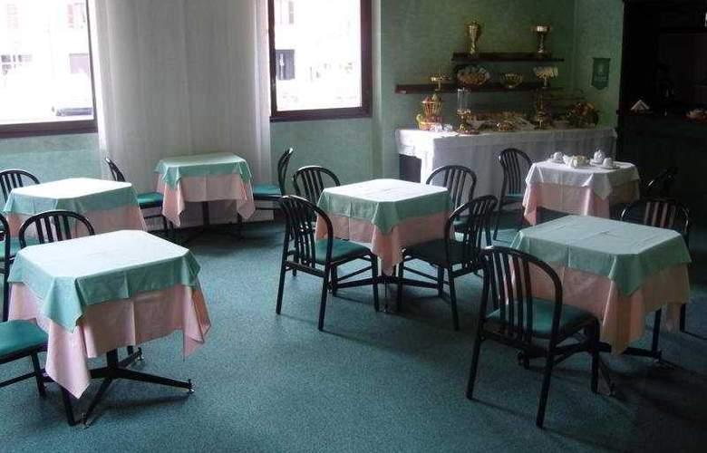 Italia - Restaurant - 6