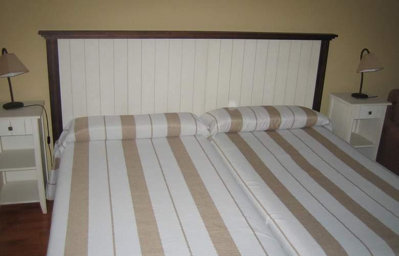 Ilunion Mijas - Room - 9