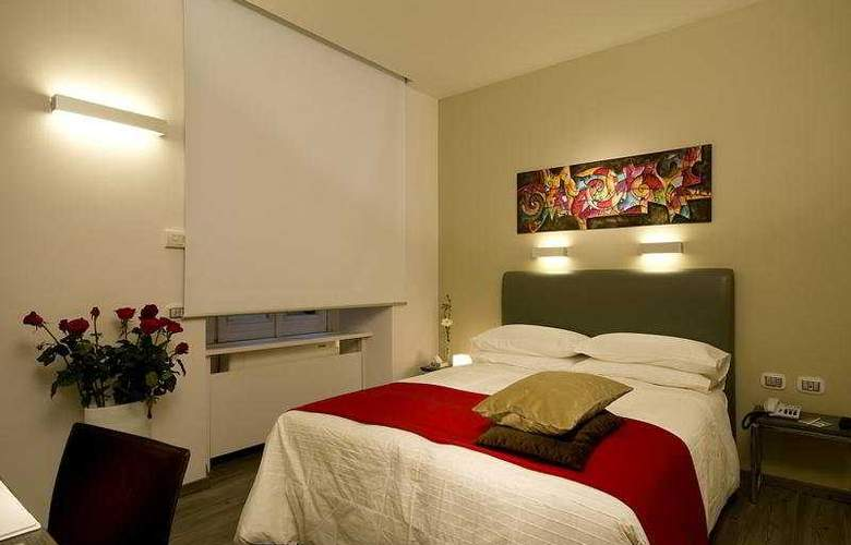 Residenza Borghese - Room - 3