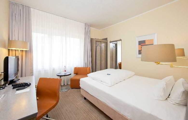 Mercure Dortmund Centrum - Room - 36