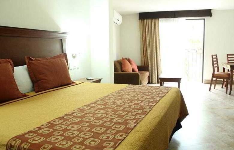 Best Western Palmareca - Hotel - 25