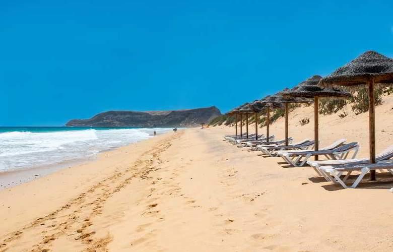 Pestana Colombos Premium Club - Beach - 10