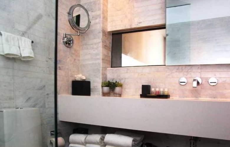 McCarren Hotel & Pool - Room - 8