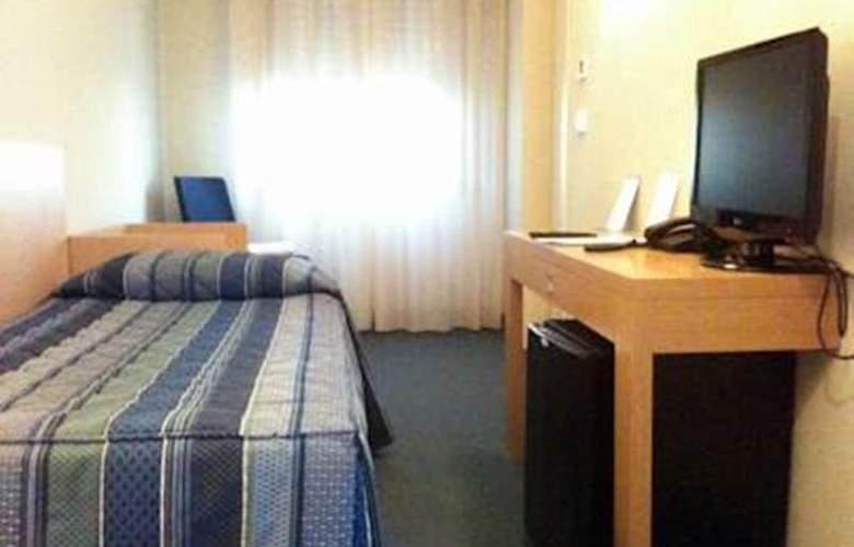 Best Western Cristallo - Room - 60