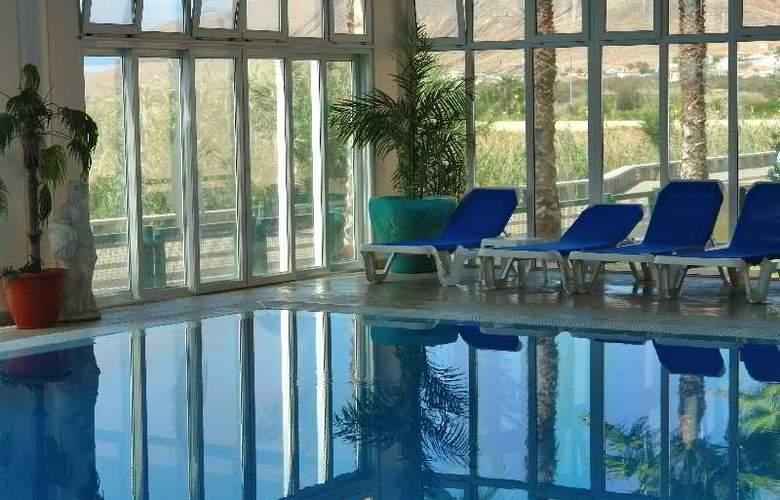 Vila Baleira Thalassa Porto Santo - Pool - 15