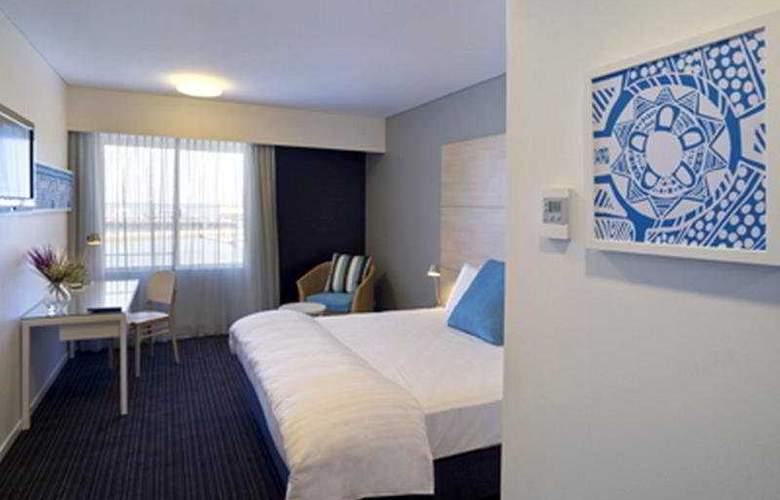 Vibe Hotel Darwin - Room - 4