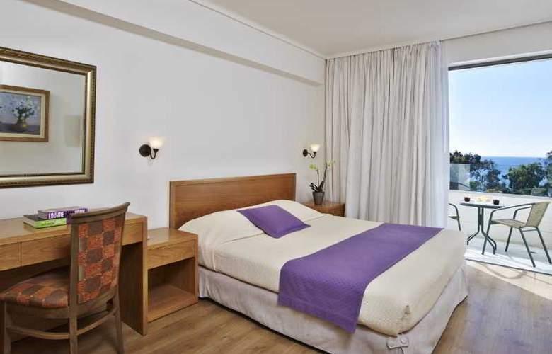 Amarilia - Room - 7