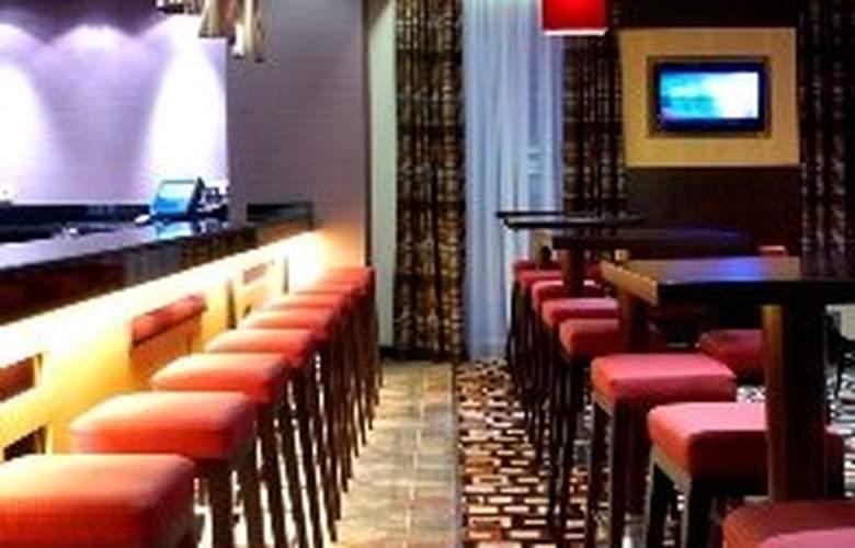 Citymax Al Barsha at the Mall - Bar - 4