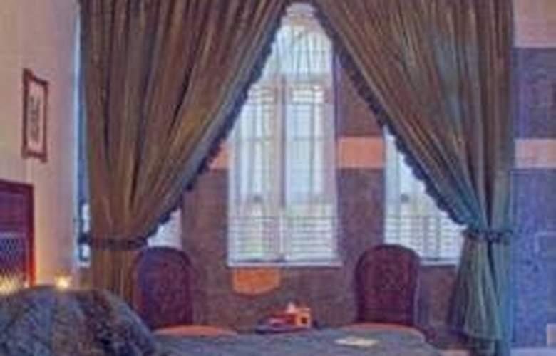 Beit Al Wali - Room - 2