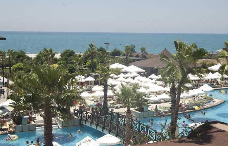 Vera Mare Resort - Hotel - 9