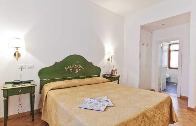 Palazzo Cendon - Room - 11