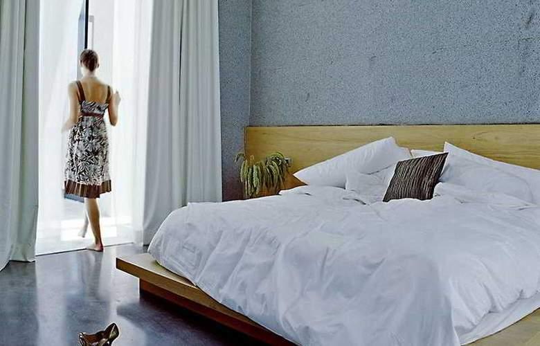 So Sofitel Hua Hin - Room - 3