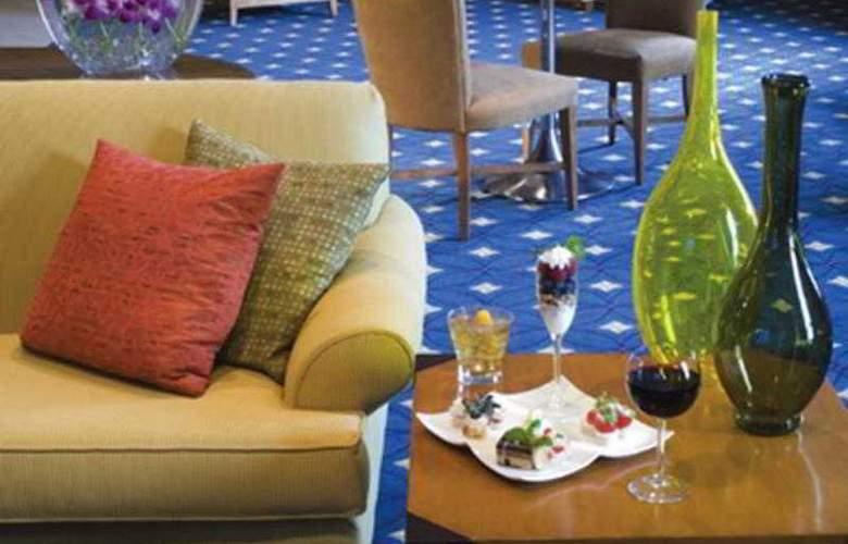 Renaissance Chicago O'hare Suites - Hotel - 20