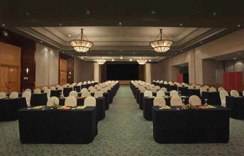 Royale Chulan Bukit Bintang - Conference - 4