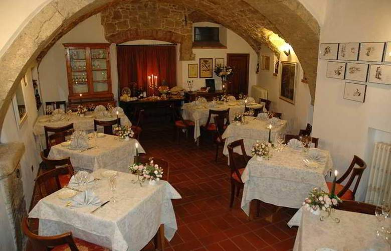 Zunica1880 - Restaurant - 7