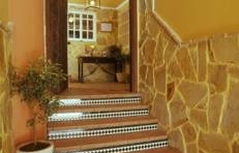 Villa Albero - Room - 2