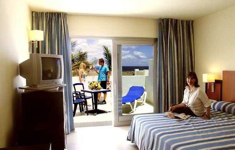 Las Costas - Room - 3