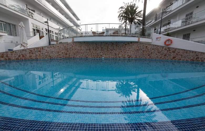 Eix Alcudia - Sólo adultos - Pool - 30