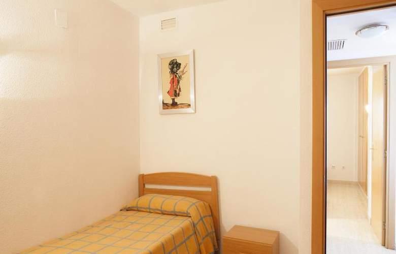 Siesta Dorada - Room - 9