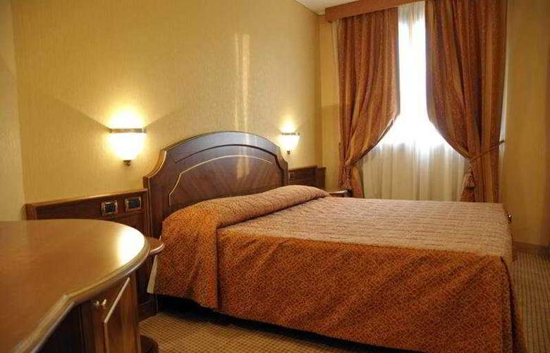 Il Castelletto - Room - 3