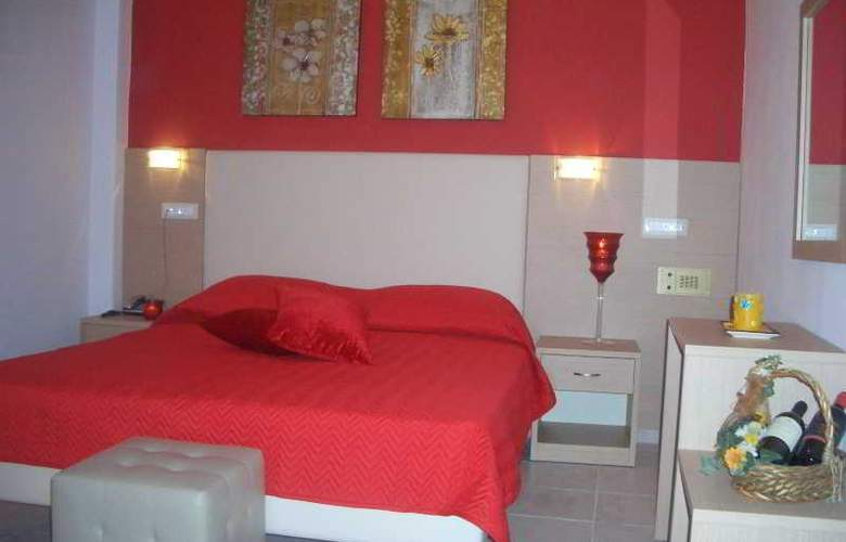 Voula - Room - 7
