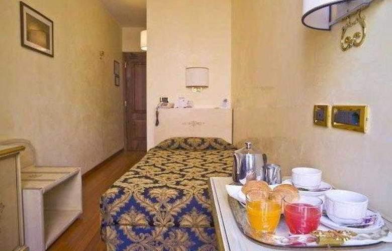Hotel Ala - Room - 50