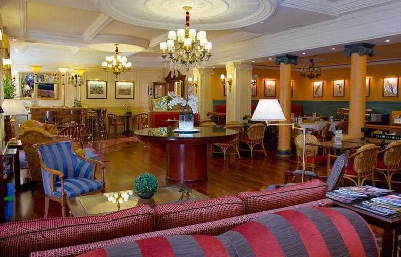 Carlos V - Hotel - 66