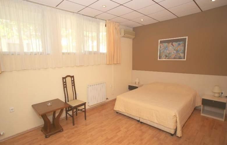 Holiday Village Diplomat - Room - 7