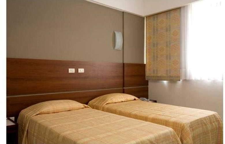 Bahia do Sol - Room - 4